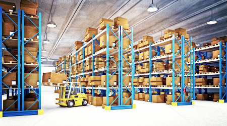 stock-photo-fine-d-image-of-classic-warehouse-116308216