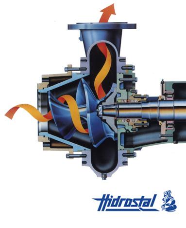 hidrostal3