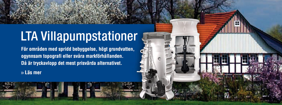 villapumpstationer_startsida_13sep