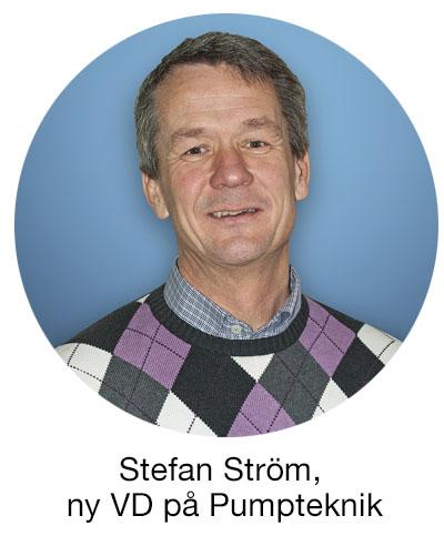 stefan_strom_ny_vd_2